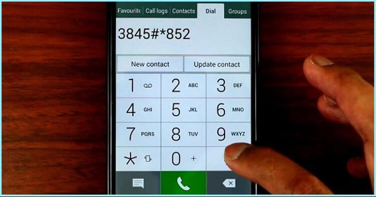 Вот как узнать, кто отслеживает ваш телефон!