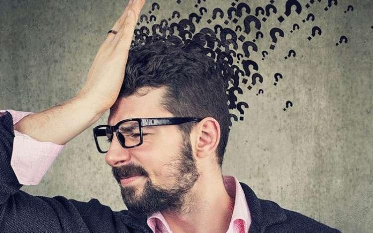 Причины потери памяти и способы замедлить этот процесс